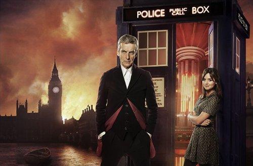 © BBC One