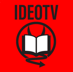 Hugo Fancasts-IDEOATV
