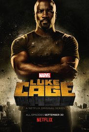 (c) Marvel Television/Netflix