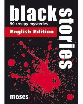 black-stories-english-edition.jpg